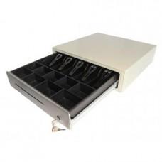 Денежный ящик DS-2055 большой АТОЛ
