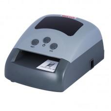Детектор автоматический DoCash 410 RUB