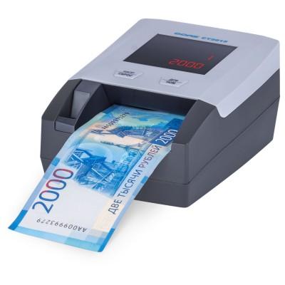 Детектор автоматический DORS СТ 2015
