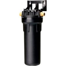 Корпус водоочистителя Аквабосс для горячей воды