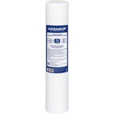Элемент фильтрующий Г 112/508-10мкм для холодной воды