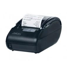 ККТ АТОЛ 11Ф Мобильный. Без ФН. RS+USB Wifi/BT/2G/АКБ