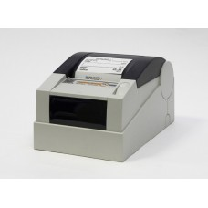 ККТ Штрих-М 01Ф фискальный регистратор с Wi-Fi светлый (без ФН)