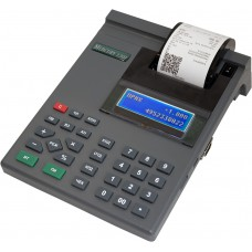 Меркурий 130 Ф ККМ (GSM, WI-FI) без ФН-1