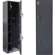 Сейф оружейный AIKO Беркут 144 KL