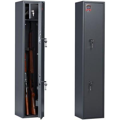 Сейф оружейный AIKO Беркут-2