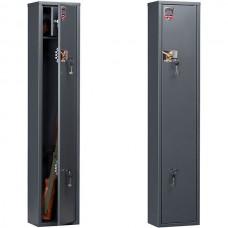 Сейф оружейный Чирок 1318