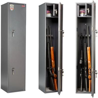 Сейф оружейный Чирок 1328