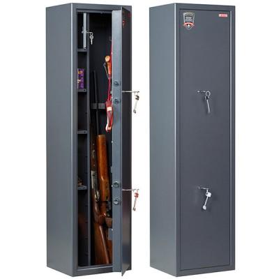 Сейф оружейный AIKO Беркут-32