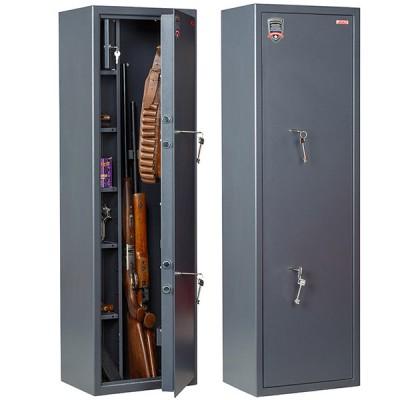 Сейф оружейный AIKO Беркут-33