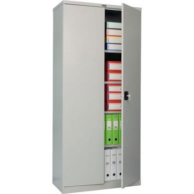 Шкаф бухгалтерский СВ-12 - архивный для хранения