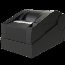 ККТ Штрих-М 01Ф фискальный регистратор (без ФН)