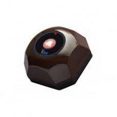 iBells 301 - кнопка вызова персонала