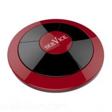 iBells 315 - влагозащищённая кнопка вызова