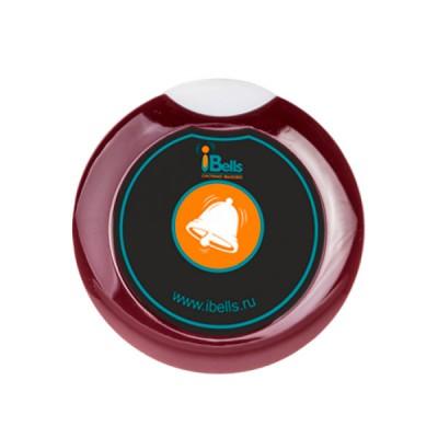 IBELLS 305 - Кнопка вызова официанта