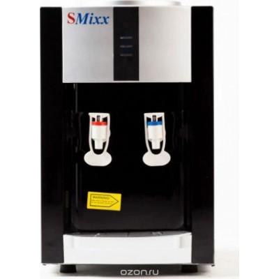 Кулер настольный Smixx 16TD/E ('электронный)
