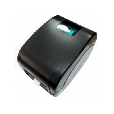 Термопринтер этикеток OL-2835