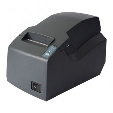 Термопринтер MPRINT G58 USB/RS232