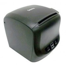 Термопринтер Sam4s Ellix 50 (COM/USB/Ethernet)