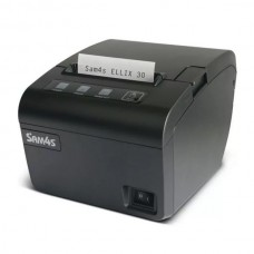 Термопринтер Sam4s Ellix 30 (COM/USB)