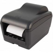 Термопринтеры и принтеры