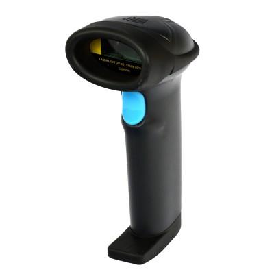 Сканер АТОЛ SB1103 USB (беспроводной)