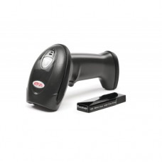 Сканер АТОЛ SB 1101 Plus USB (черный) без подставки
