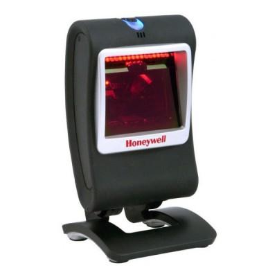 Сканер 2D Honeywel Genesis 7580 USB