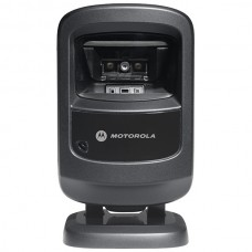 Сканер 2D Motorola DS9208 USB