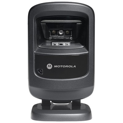 Сканер штрих-кода 2D Motorola DS9208 USB