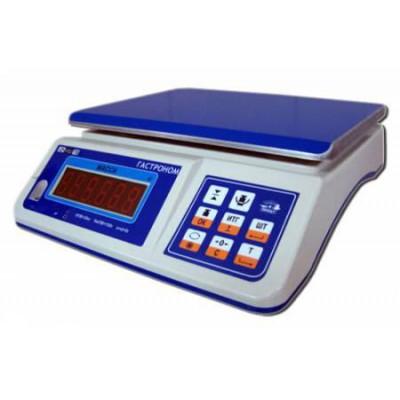 Масса ВК-3000.1-весы лабораторные
