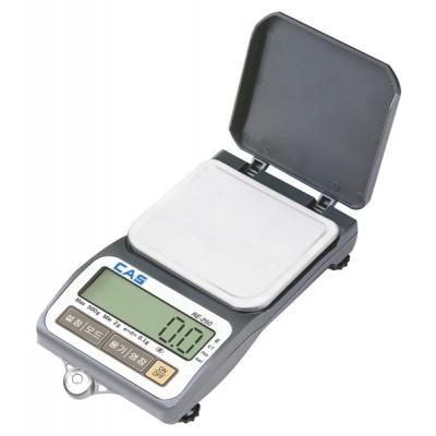 CAS RE-260 (250 гр) весы лабораторные