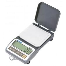 CAS RE-260 (500 гр) весы лабораторные