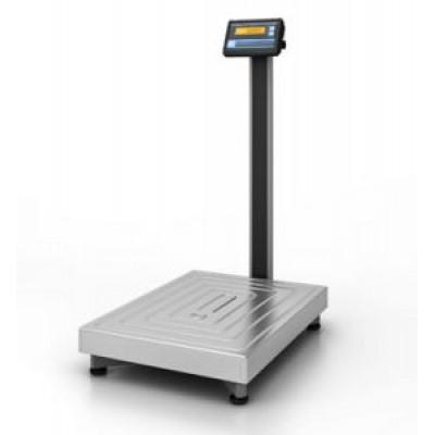 Штрих МП 150-20,50 АГ1 Лайт весы электронные