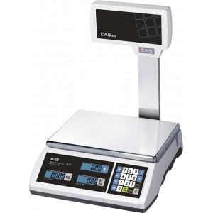 Весы для торговли: электронные, лабораторные, порционные