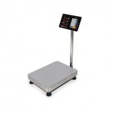 Весы - Меркурий M-ER 333АCP-150.50 LCD