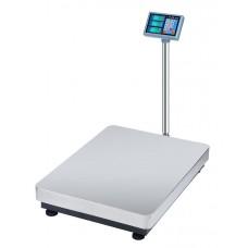 Весы - Меркурий M-ER 333ACLP-600.200 LCD