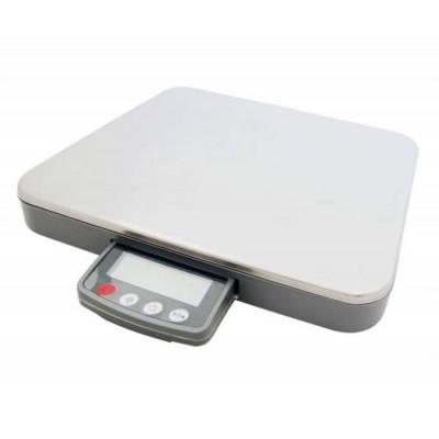 Складские весы - Меркурий M-ER 333BFU-150.50 LCD