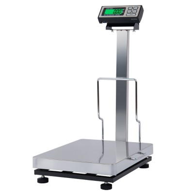 Меркурий M-ER 333АFLP-150.20 LCD
